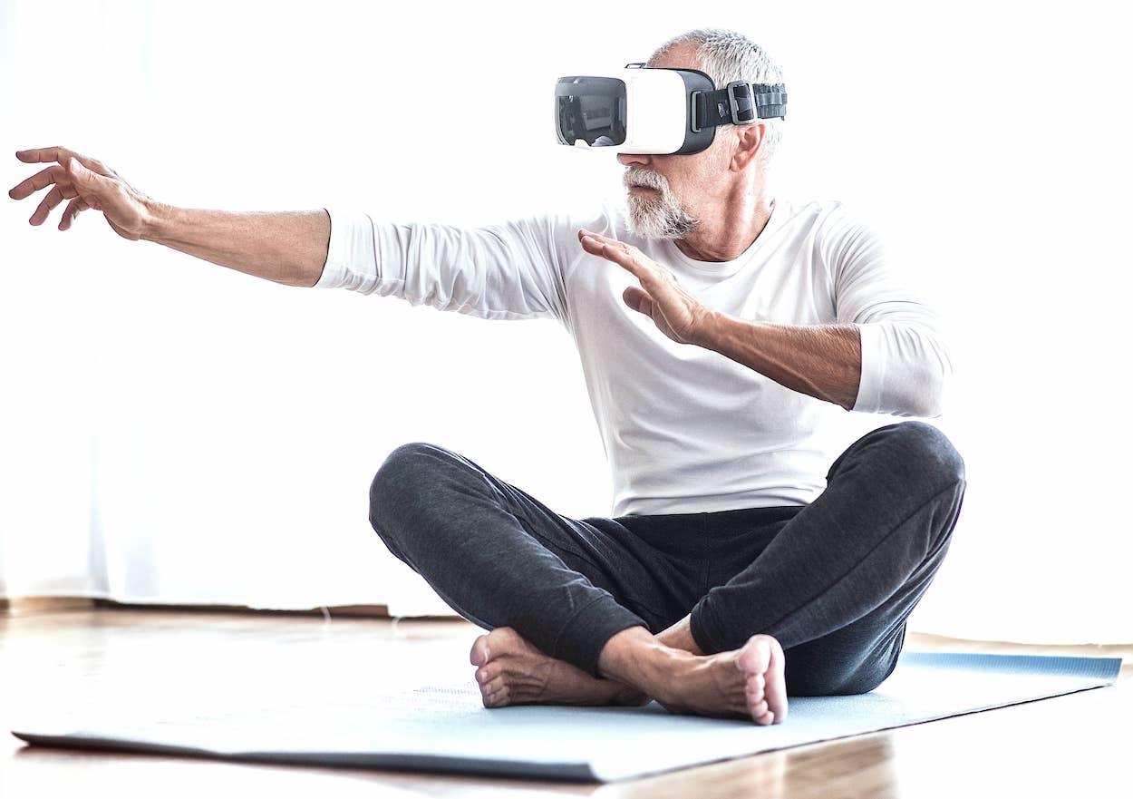 aoramana-realite-virtuelle-yoga