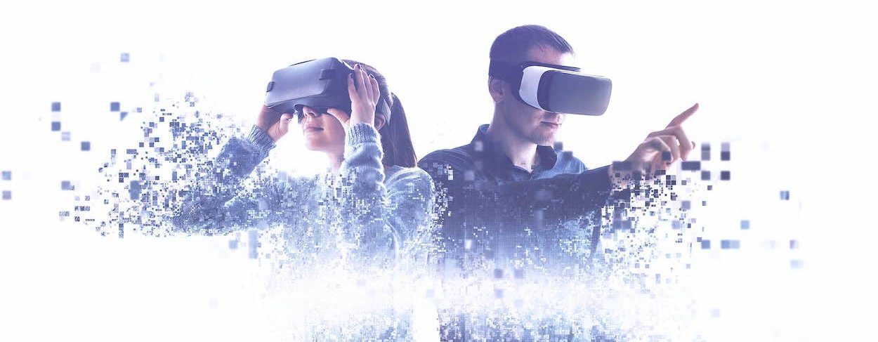 aoramana-casques-realite-virtuelle